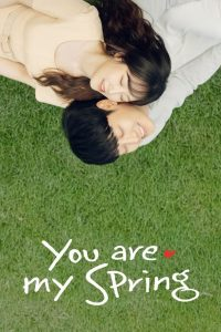 You Are My Spring Arabic Subtitle مترجم