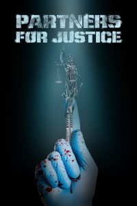 Partners for Justice Arabic Subtitle مترجم