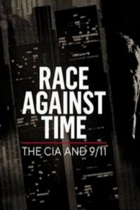 Race Against Time: The CIA and 9/11 Arabic Subtitle فيلم مترجم