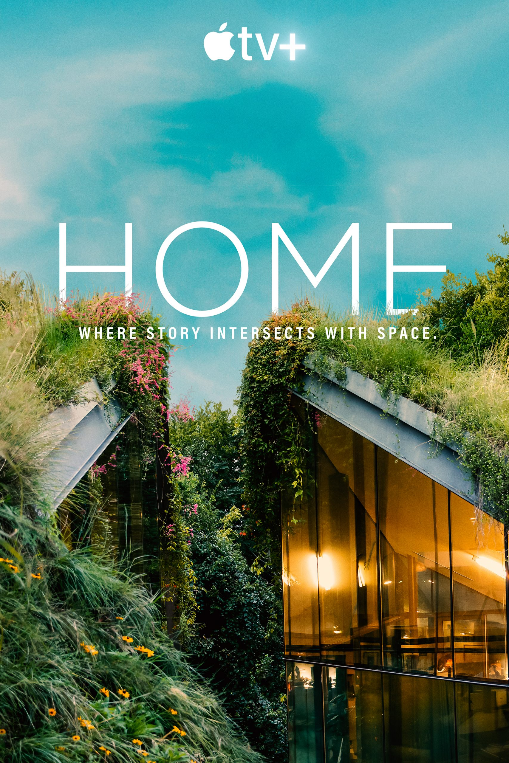 Home S01 Ep 9