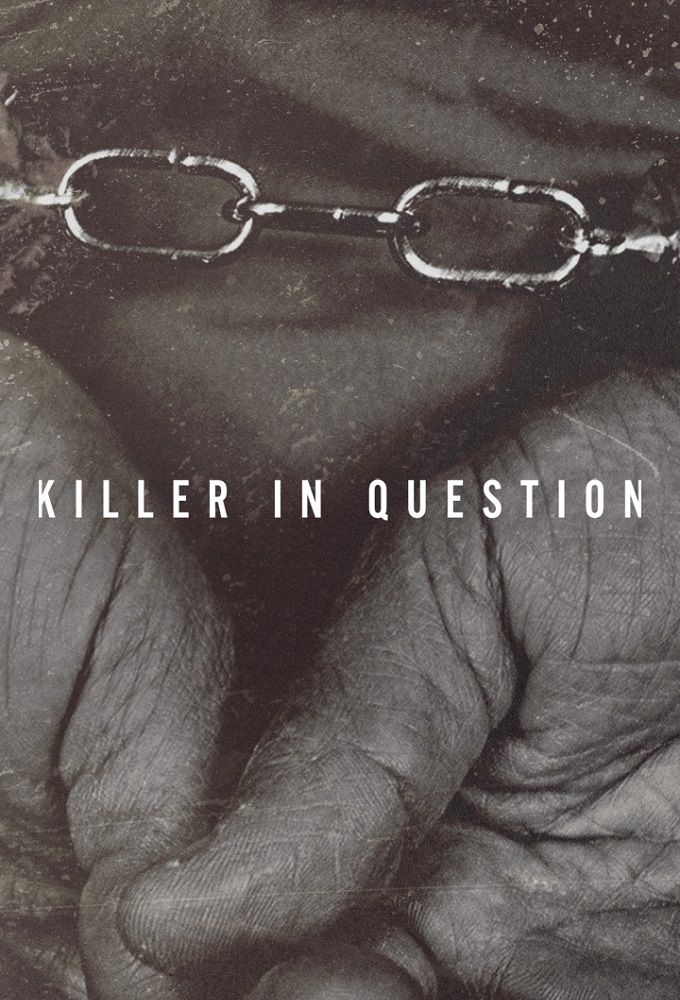 Killer in Question S01 Ep 1