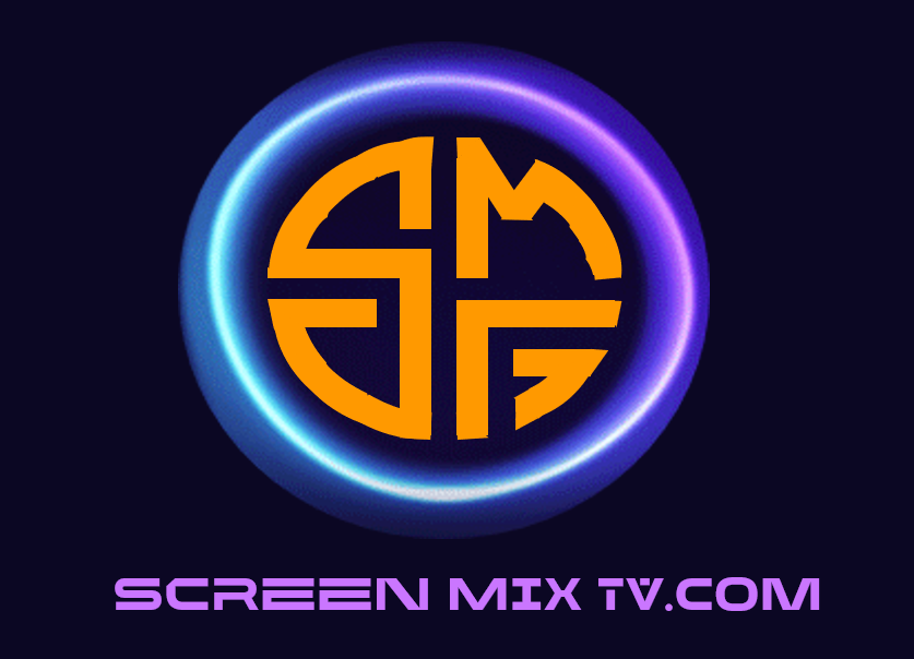 Screen Mix Tv