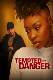 Tempted by Danger فيلم مترجم